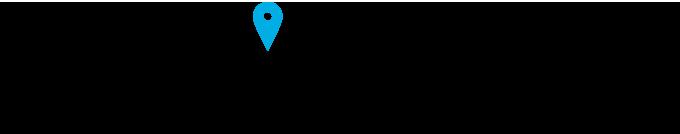 whatsupdoc-logo